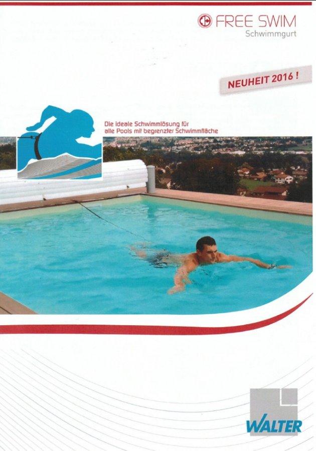 schwimmbadtechnik schwimmbadbau schwimmbadzubeh r pools und zubeh r wasserpflege. Black Bedroom Furniture Sets. Home Design Ideas