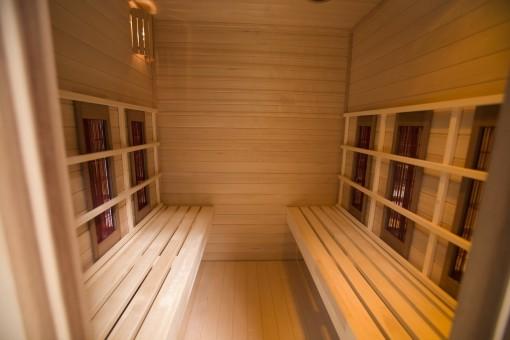 wellness sauna infrarot dampfbad duschen saunabau schwimmbadtechnik g nl. Black Bedroom Furniture Sets. Home Design Ideas